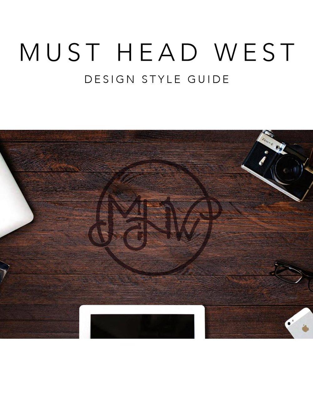 MHW_Branding-page-001.jpg