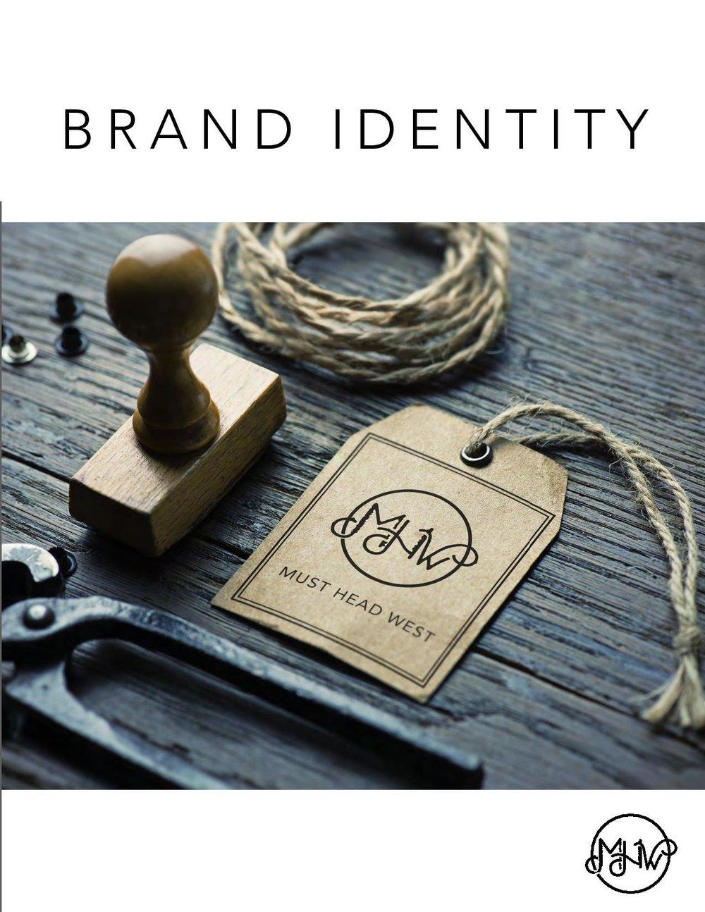 MHW_Branding-page-006.jpg
