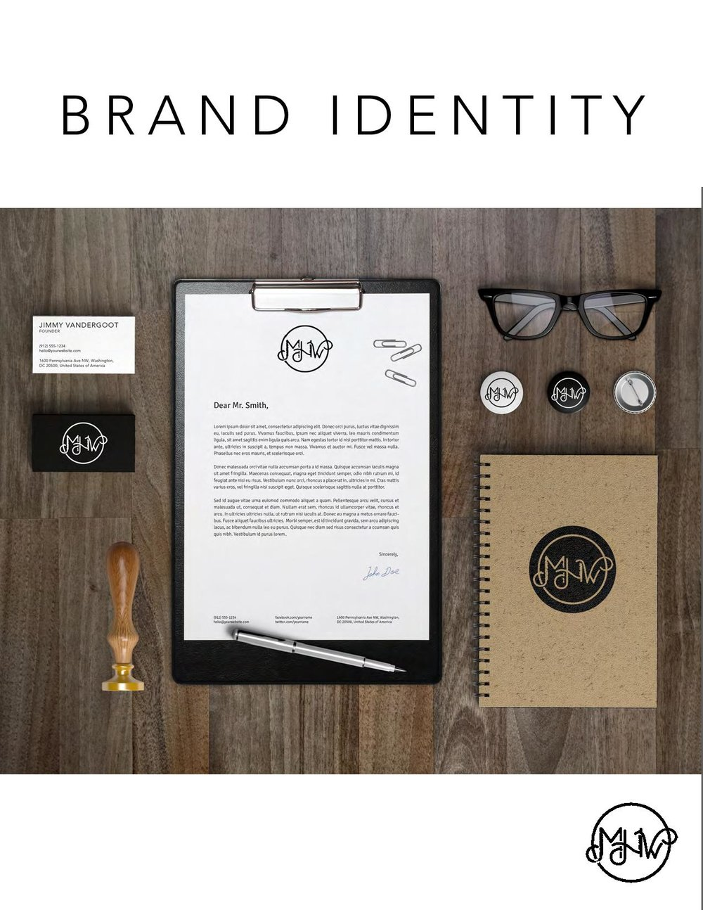 MHW_Branding-page-005.jpg