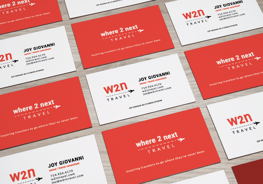 W2N_BusinessCardMock.png
