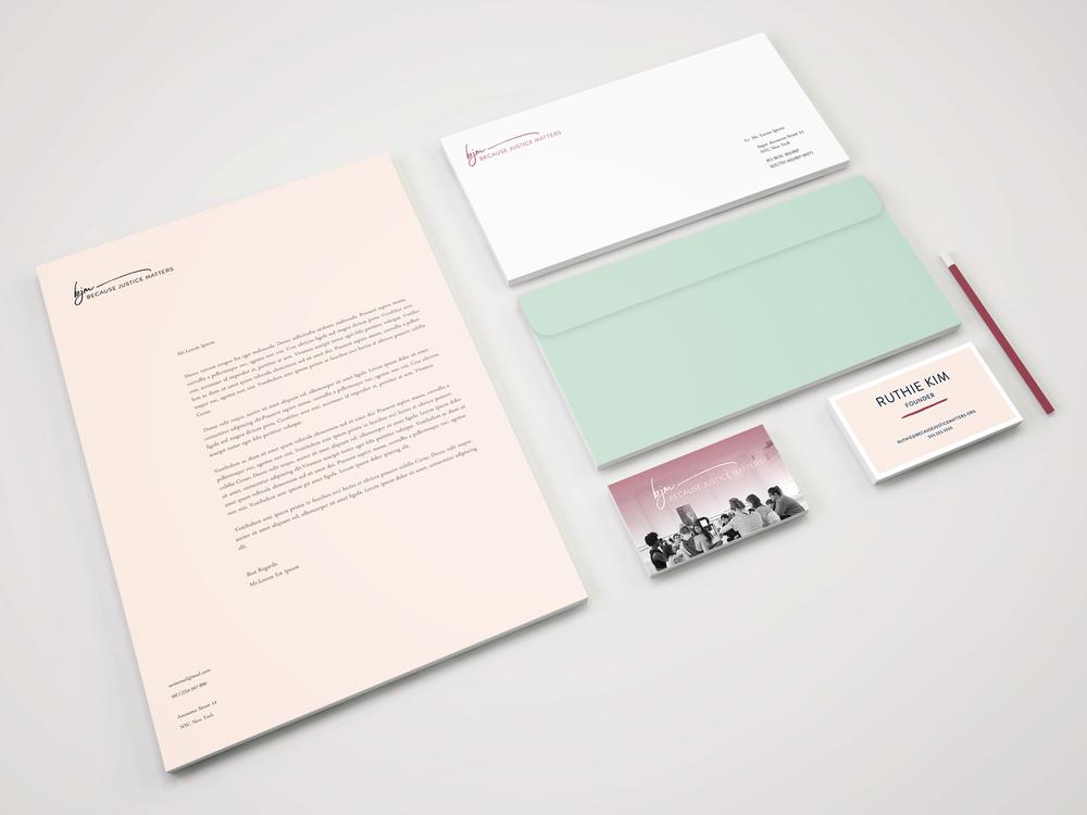 Branding-Stationery-PSD-Mockup.png