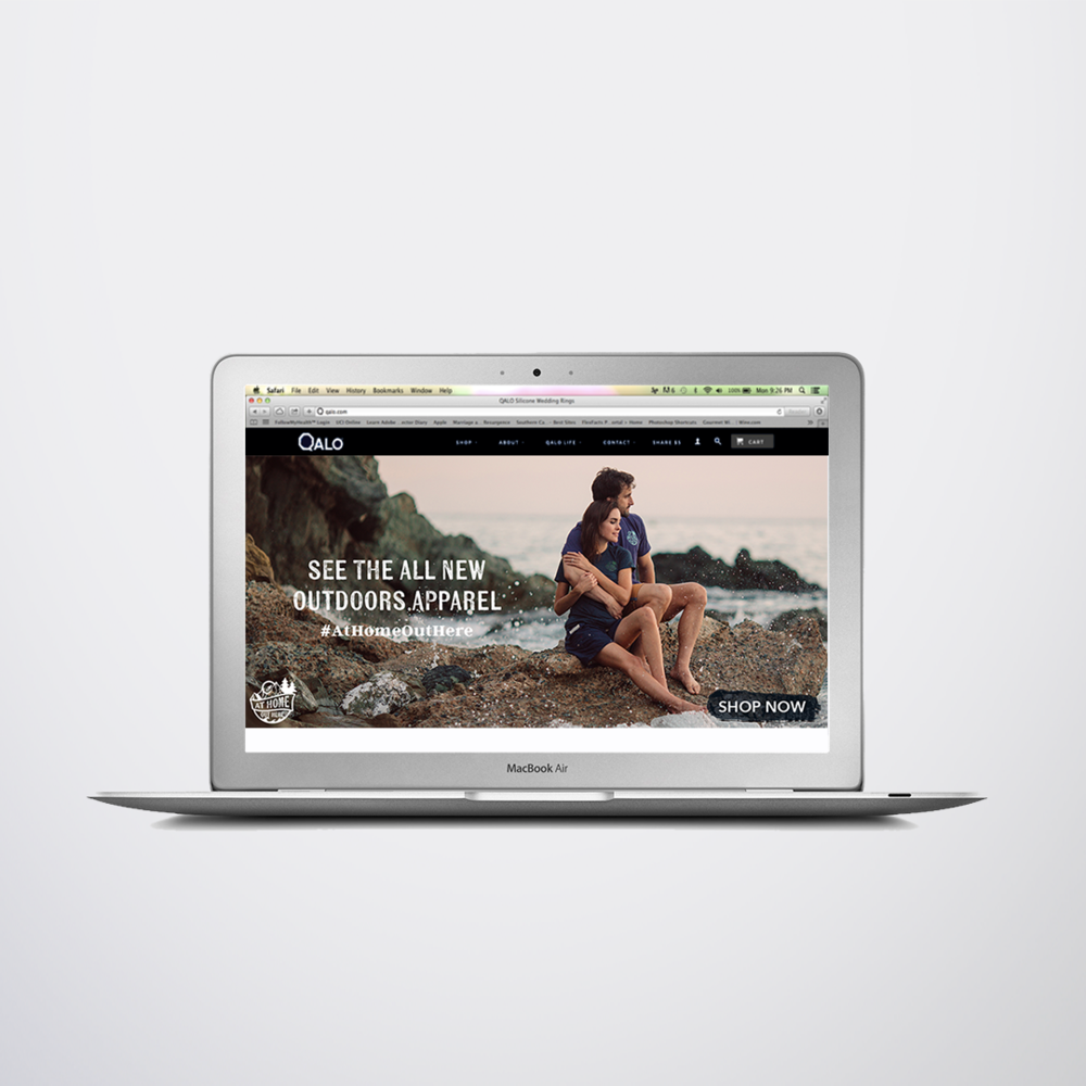 OutdoorsWebSliderMockUp3.png