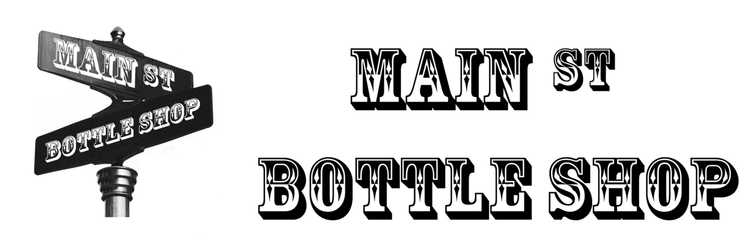 Main St Bottle Shop | Craft Beer & Growlers
