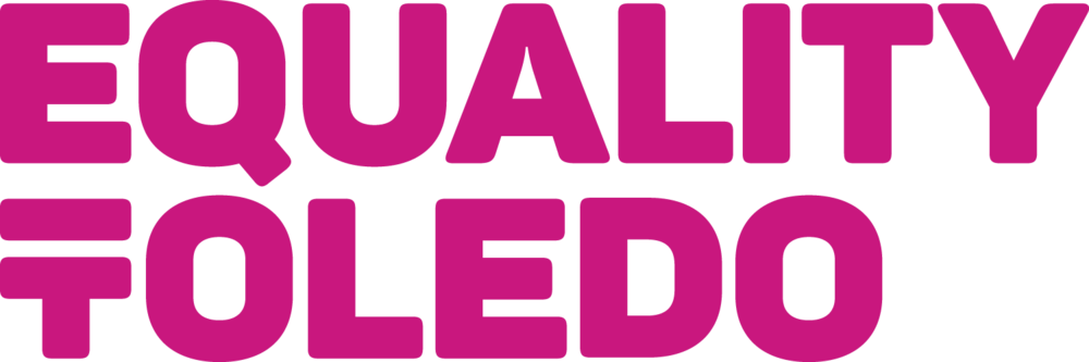 Equality Toledo