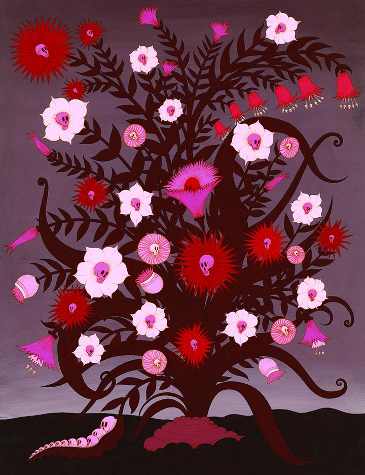 06terminator-flower.jpg