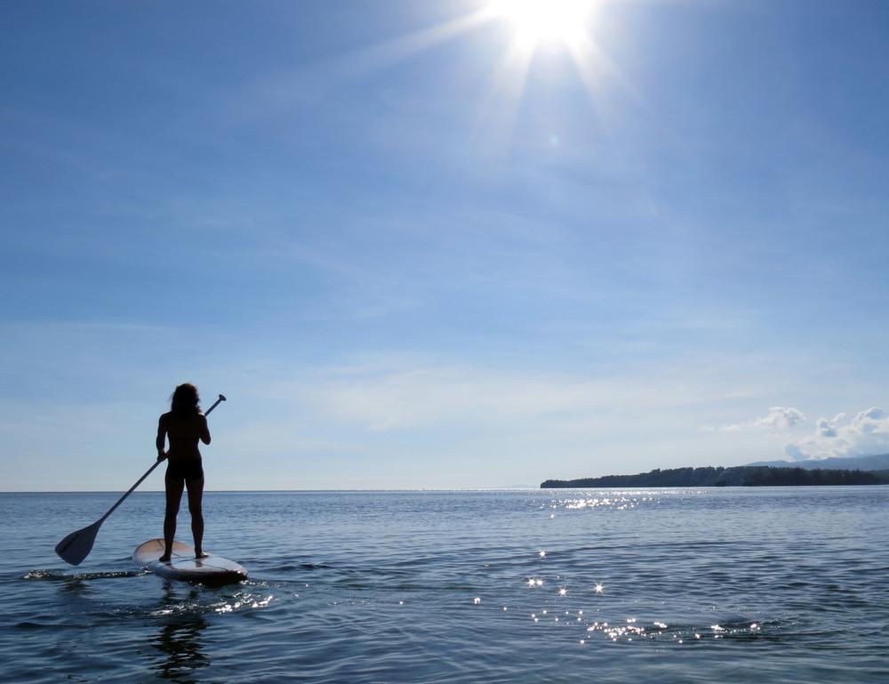 SUP-Bulabog-Beach-Boracay-2012.jpg