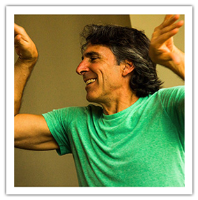 about-peter-sterios-green-shirt-260w.png