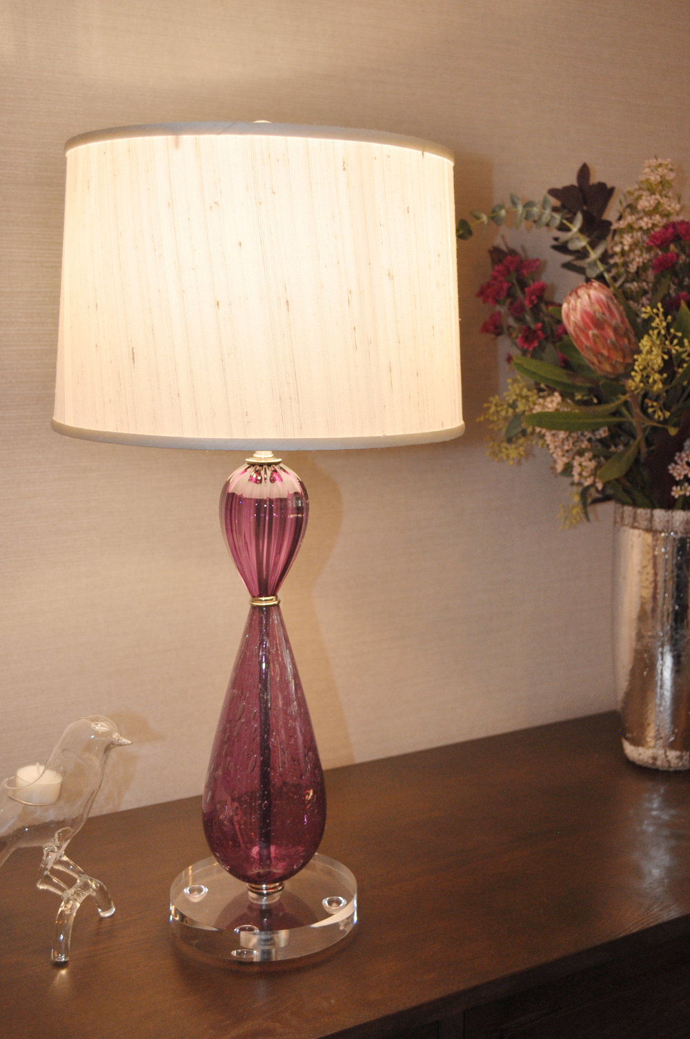 Home Entry_Table Lamp_KAM DESIGN.jpg