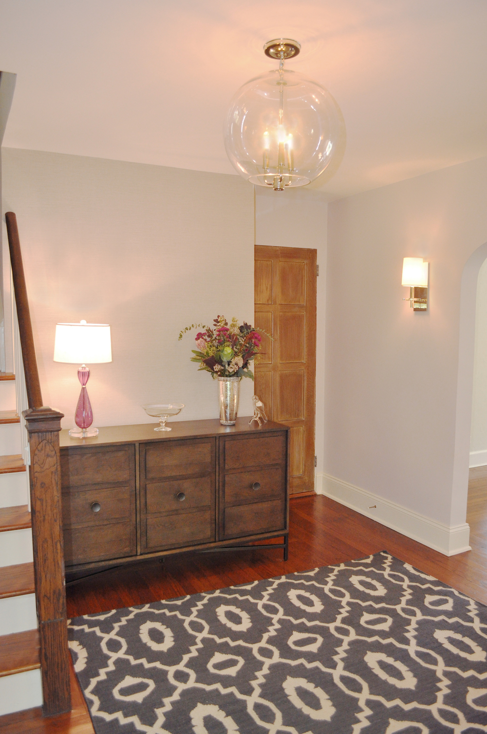 Home Interior Decorating_Entry_Foyer_Lighting_KAM DESIGN.jpg