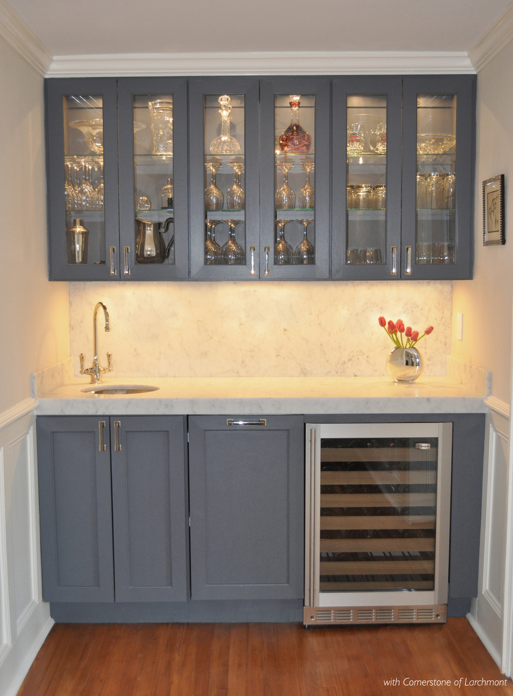 Hochberg - Wet Bar After - Web.jpg