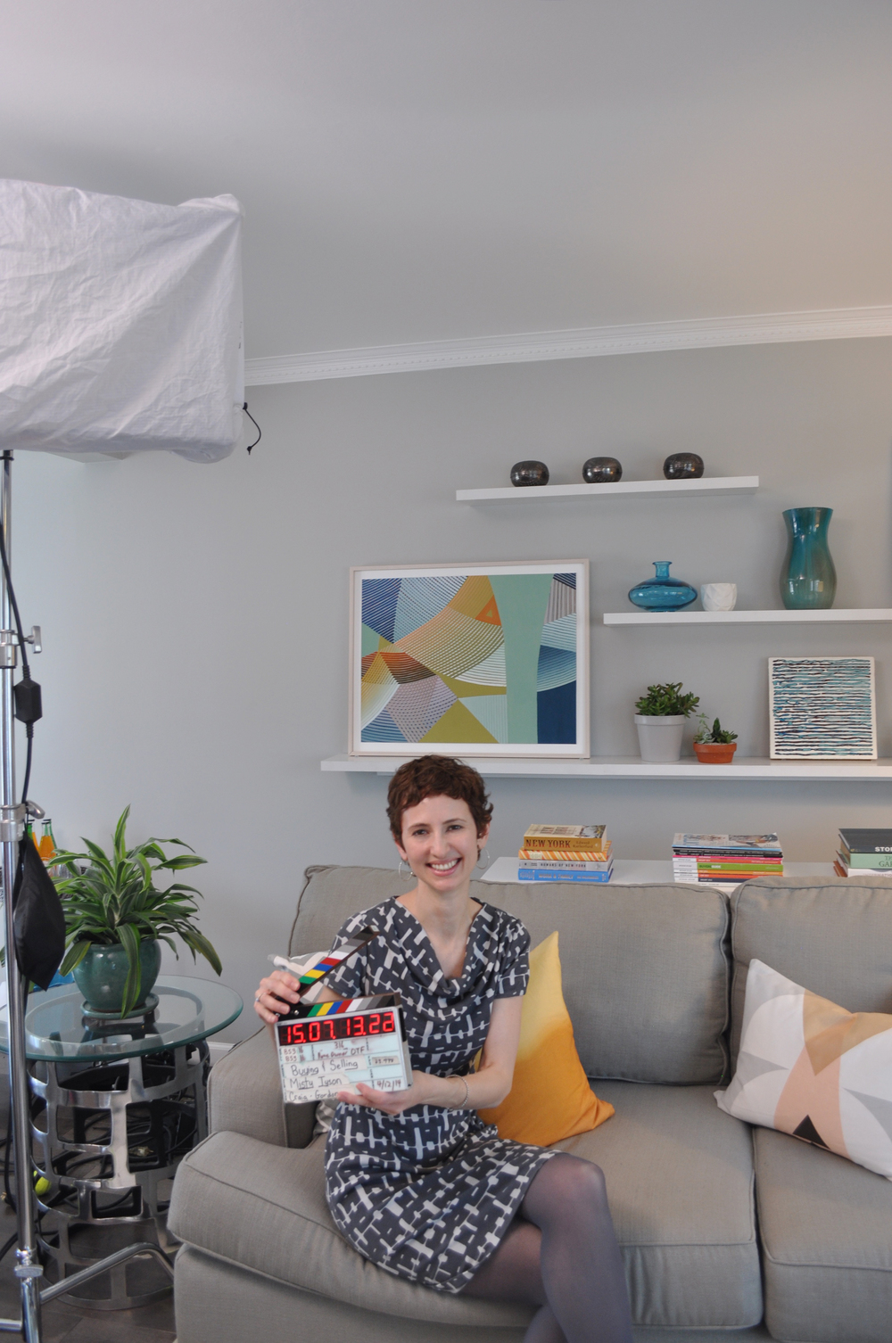 Kim Annick Mitchell Production Designer_HGTV Buying and Selling with The Property Brothers_Season 3_Episode 316_Behind The Scenes_Take Two!.jpg