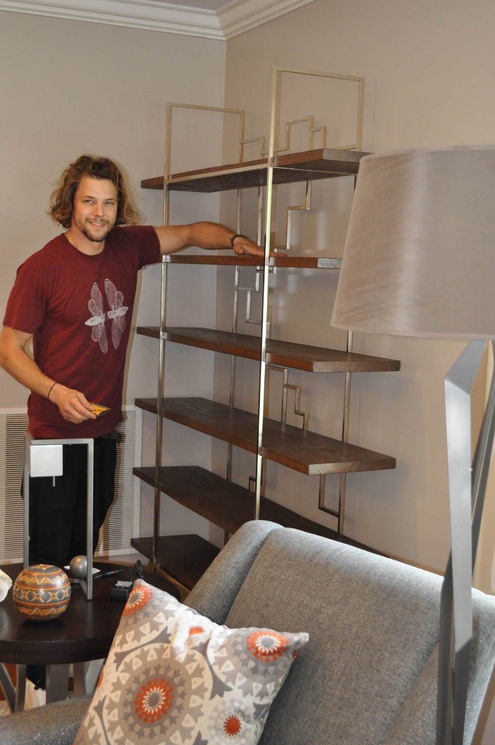 #321_LR_Shelving_Mats_StagingDay - 1.jpg