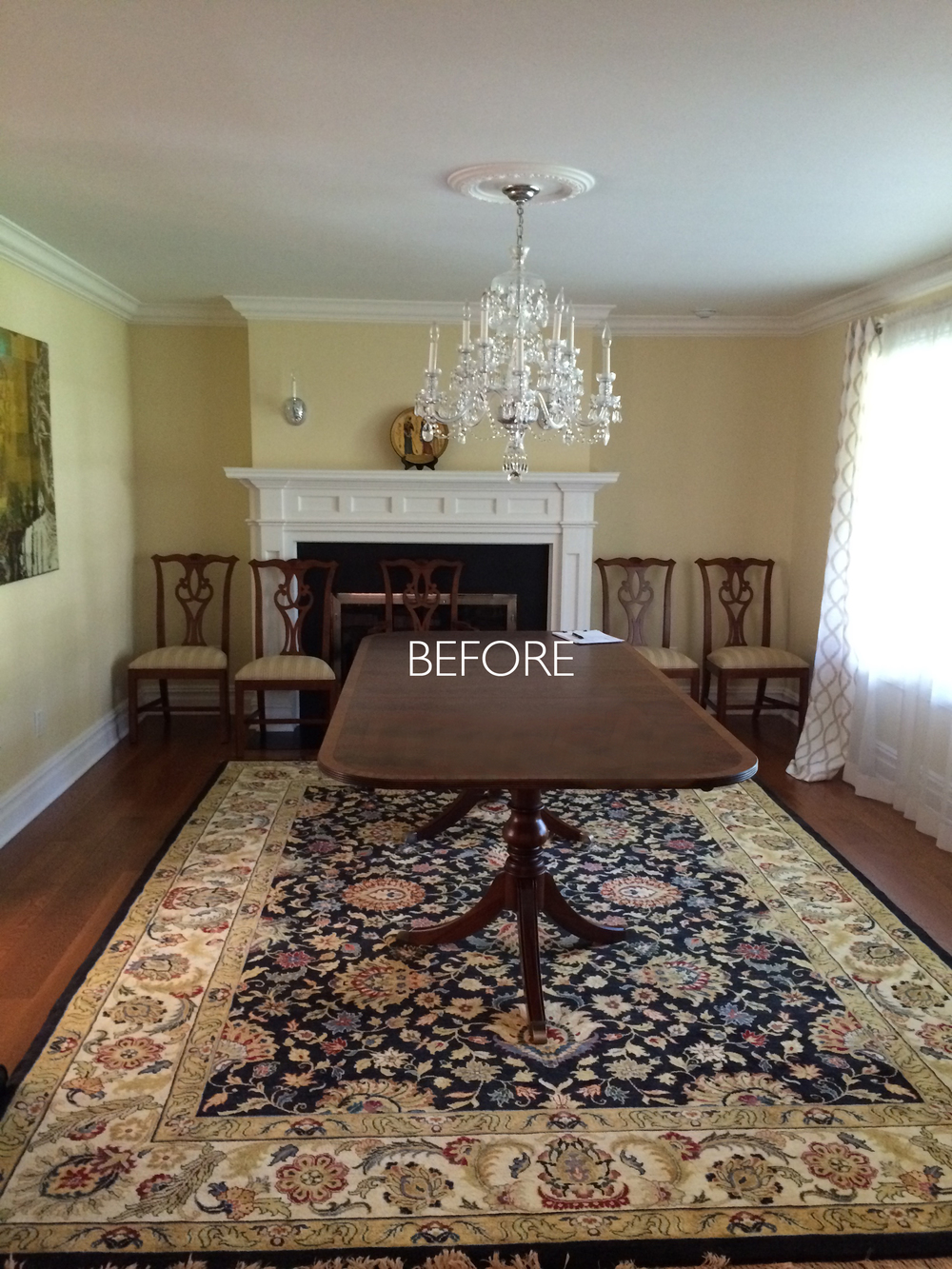 BEFORE Dining Room_Mamaroneck_2016.jpg