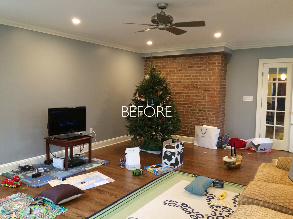 BEFORE Family Room 2_2016.jpg