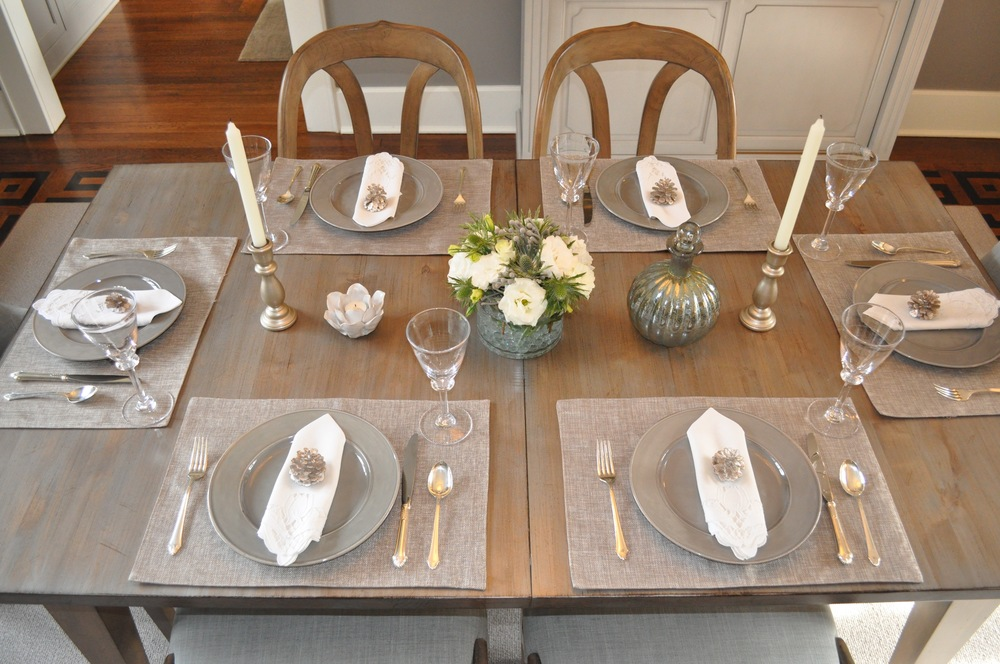 KAM DESIGN_Dining Room_Table Setting_Larchmont_NY_2016.jpg