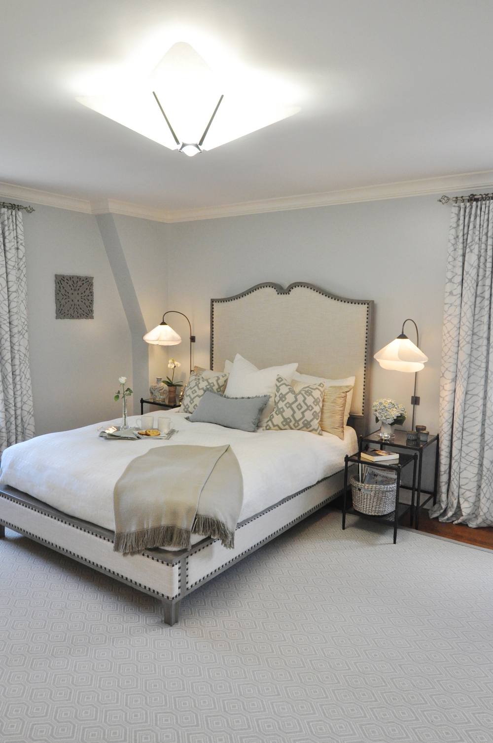 Kim Annick Mitchell_Design Lead_HGTV_Buying and Selling with The Property Brothers_Season 5_Episode 8_Master Bedroom Design_Hubbardton Forge Lighting_Blue and Gray Bedroom Colors_8_31_2016 Airdate.jpg