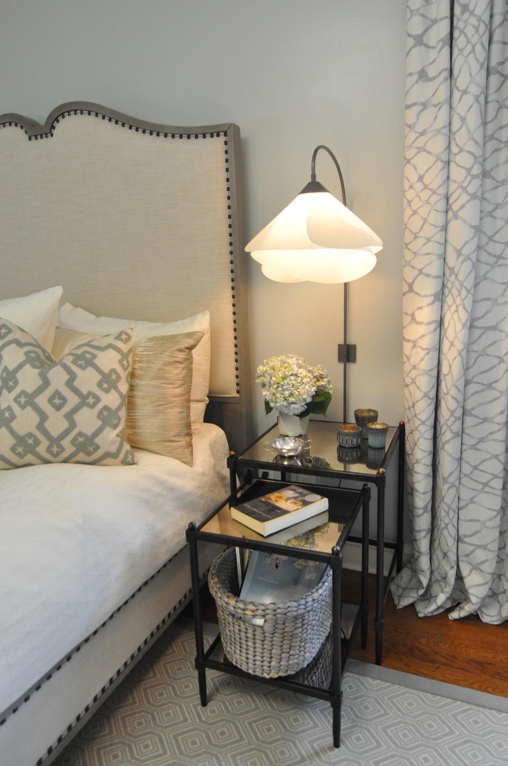 #321_Bedroom_CloseUp_Sconce_SideTable - 1.jpg