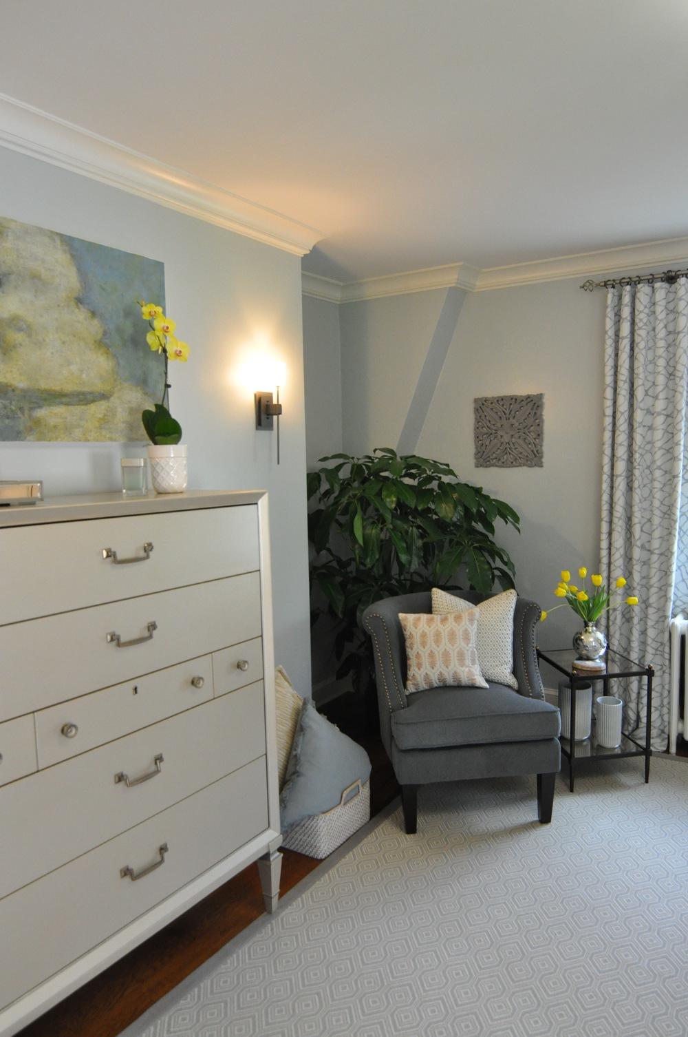 #321_Bedroom_CornerChair - 1.jpg