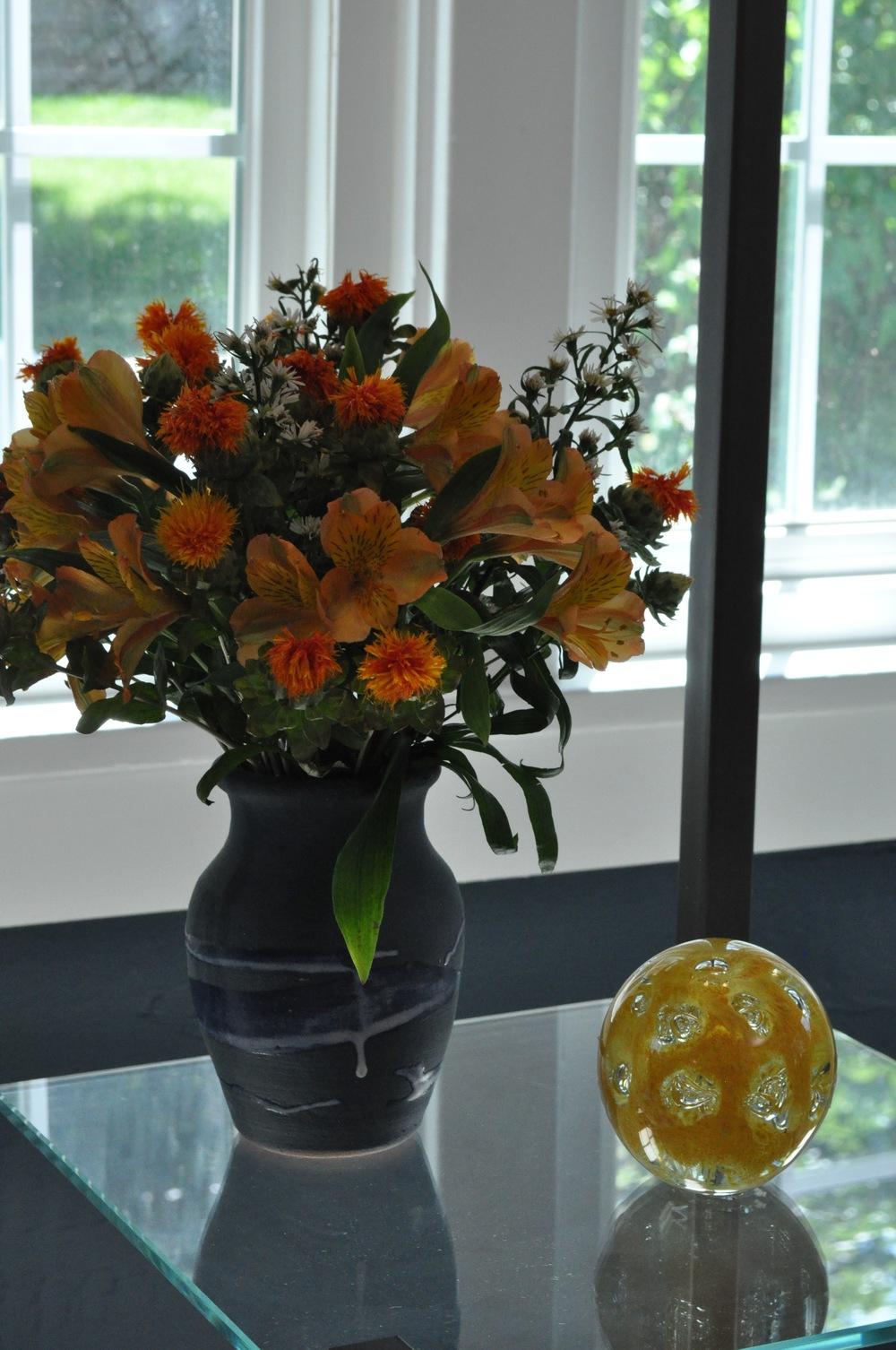#321_Office_OrangeFlowersCloseUp - 1.jpg
