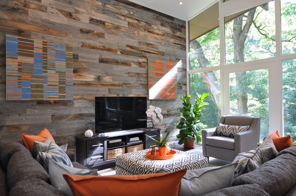 Kim A Mitchell_Design Lead_HGTV_The Property Brothers_Season 6_Episode 9_Modern_LivingRoom_After_Feb 15 2017_Airing.jpg