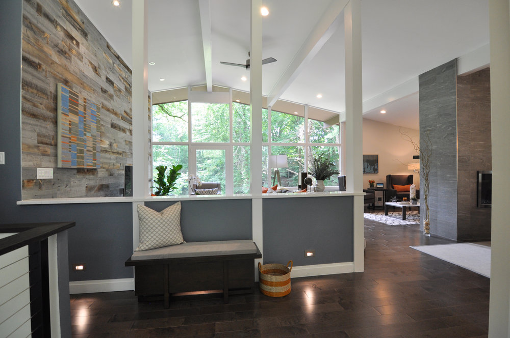 Kim A Mitchell_Design Lead_HGTV_The Property Brothers_Modern Entry_Kenise Barnes Fine Art_2017.jpg
