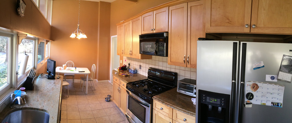 Country Ridge Close_Before Kitchen2 Table fr Kitchen.jpg