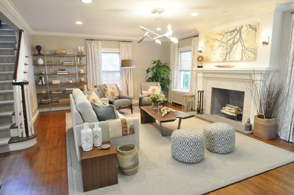 By Design from Westchester Home Magazine