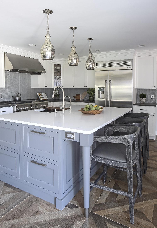 KAM DESIGN_2018_LARCHMONT_Kitchen181.jpg