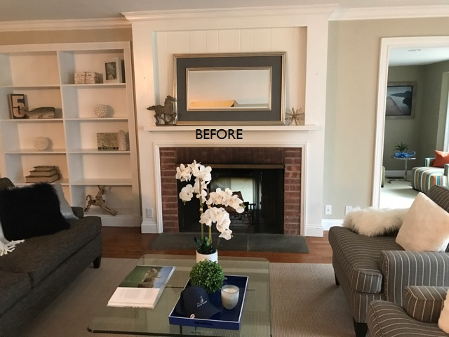 KAM DESIGN_BEFORE_FirstFloor_2018_Larchmont - 3 - Copy.jpg