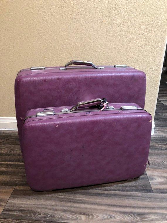 purple american tourister set.jpg