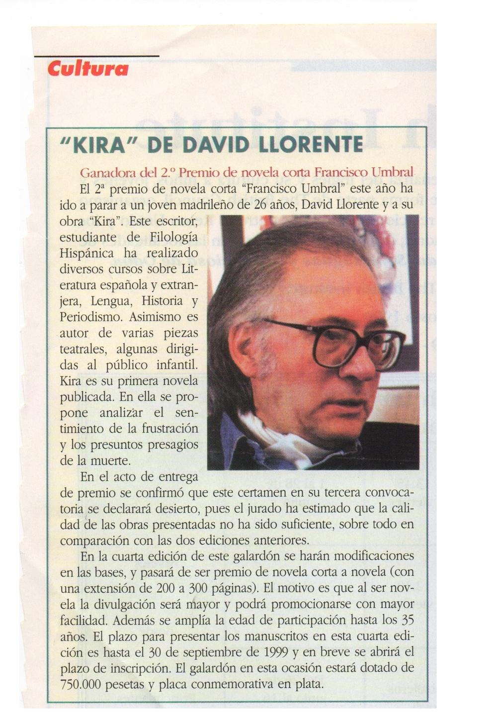 david_llorente_resena_kira