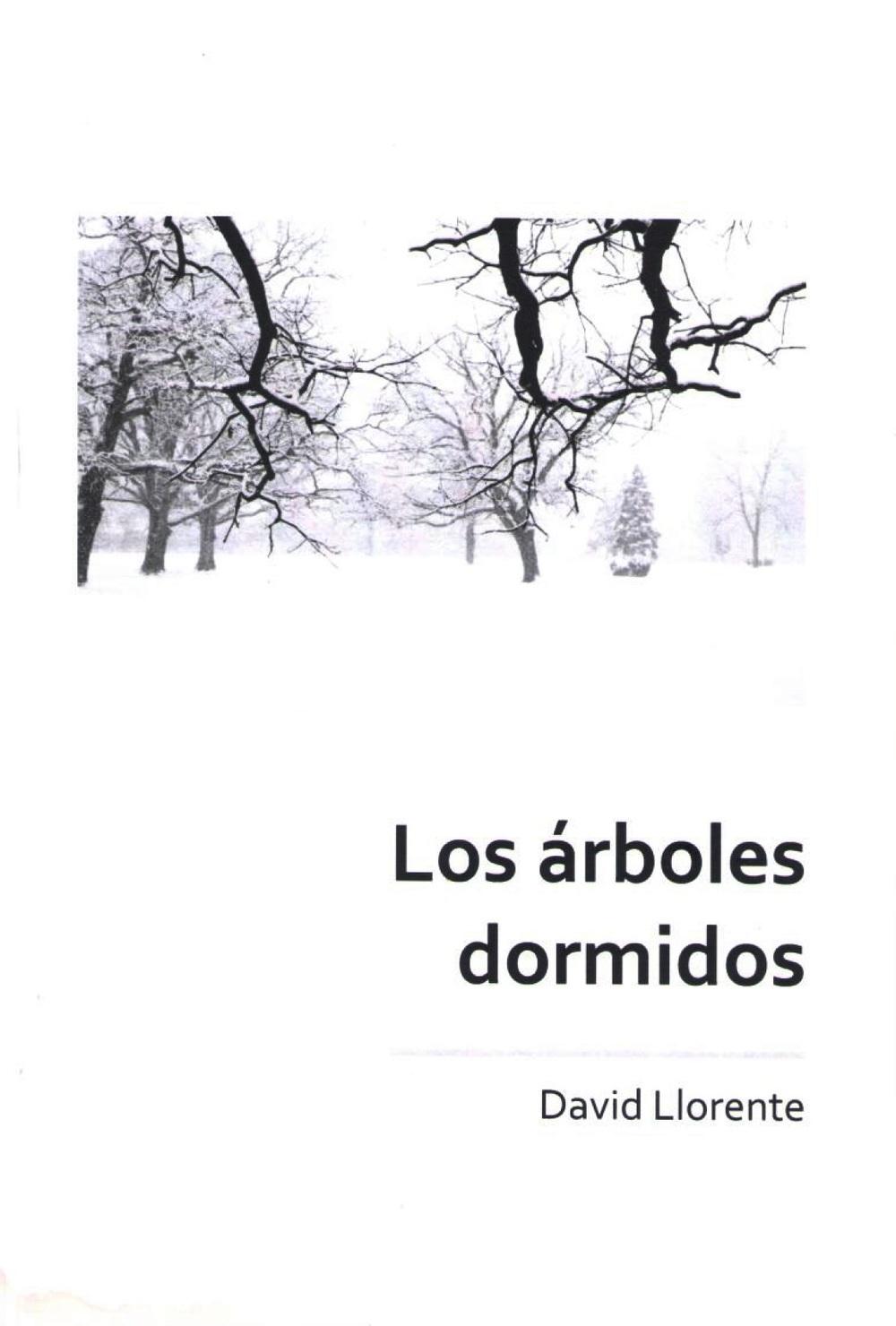 david_llorente_teatro_los_arboles_dormidos