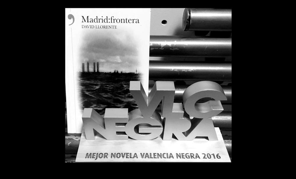 Mejor Novela VLC Negra 2016.1.png