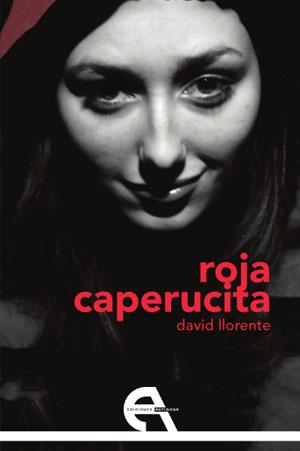 david_llorente_teatro_roja_caperucita