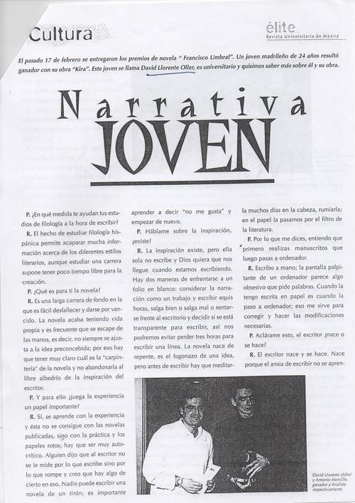david_llorente_resena_kira (1).jpg
