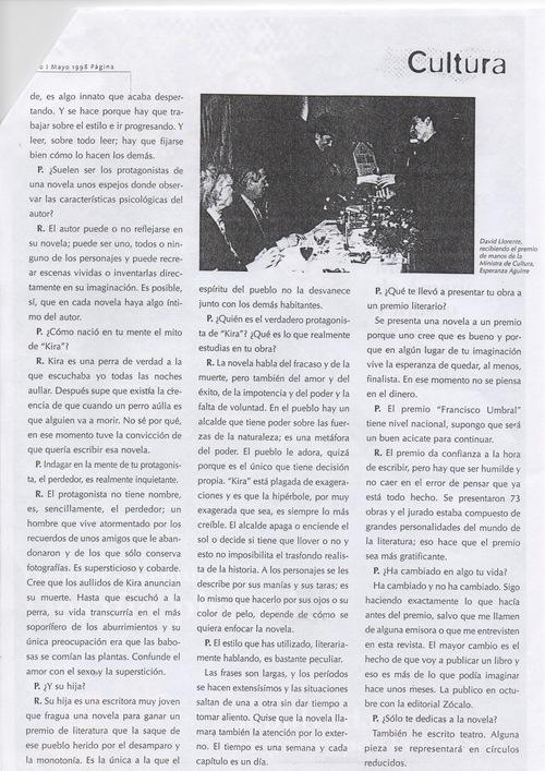 david_llorente_resena_kira (2).jpg