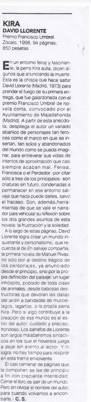 david_llorente_resena_kira (5).jpg