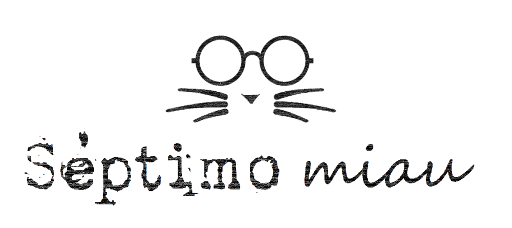 septimo_miau_david_llorente_blanco