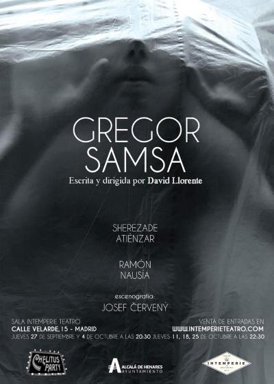 gregor_samsa_david_llorente_teatro