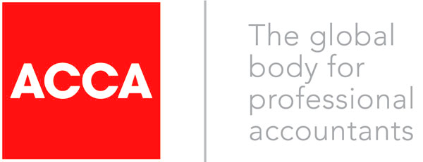 LOGO-ACCA.png