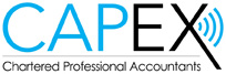 Capex CPA - Chartered Professional Accountants | Brampton Accountants
