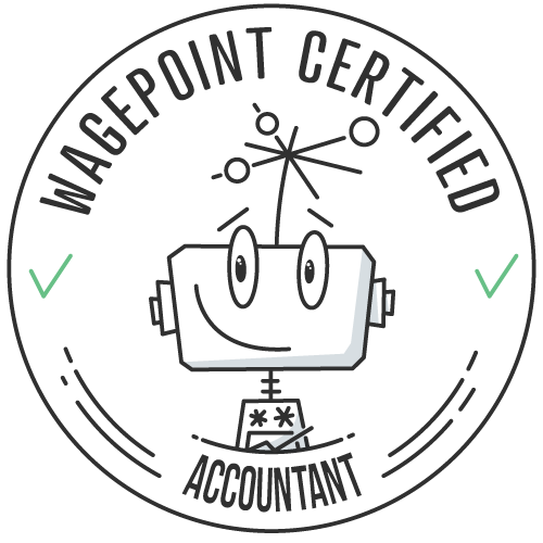 wagepoint-accountant-lg-light.png