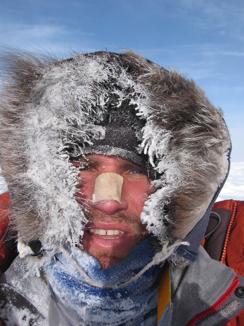 Kevin Biggar and cold day in Antarctica.jpg