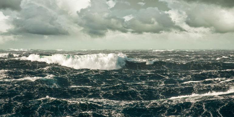 atlantic-storm-770.jpg