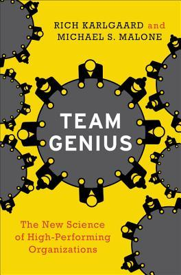 Team Genius cover.jpg