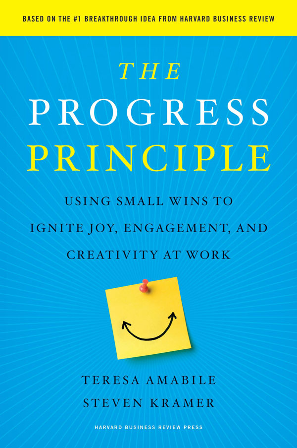 The progress principle.jpg