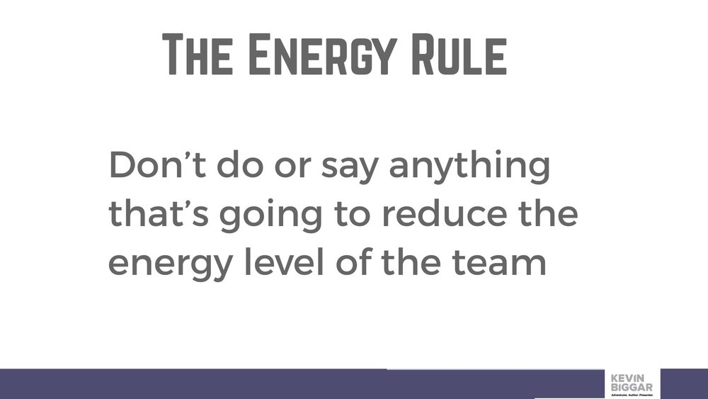 Energy Rule.001.jpeg