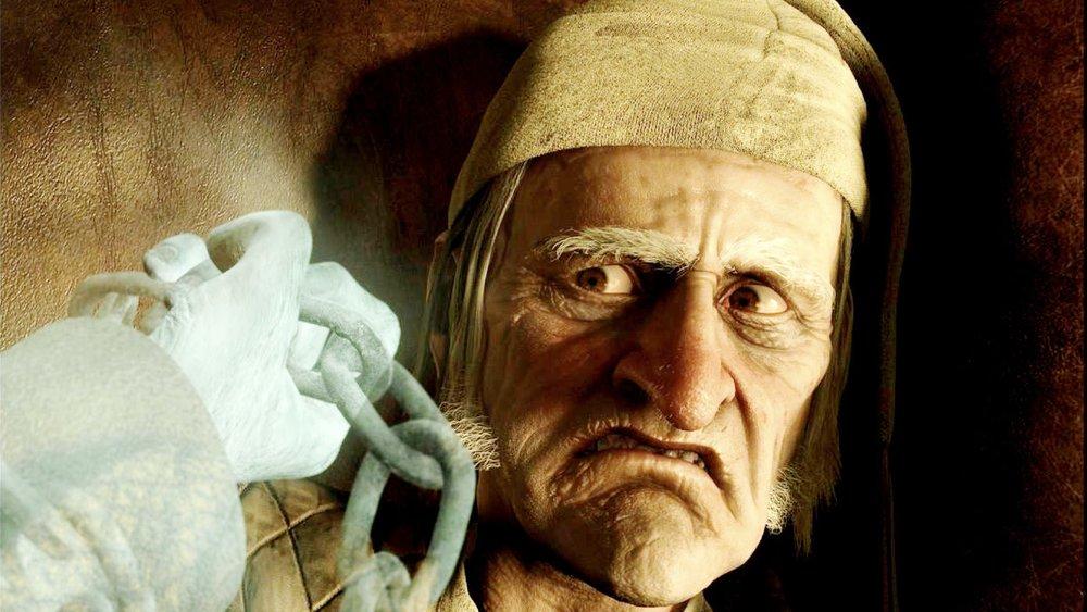 Scrooge.001.jpeg
