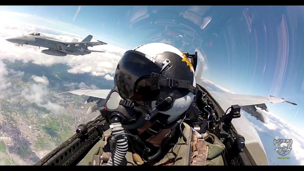 Figher pilots.jpg