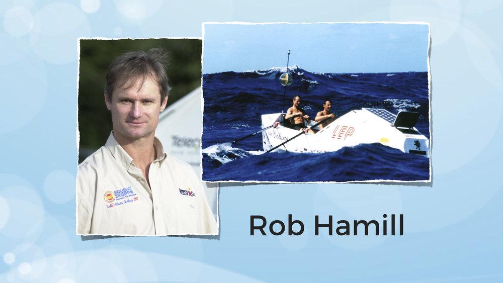 Rob Hamill.001.jpeg
